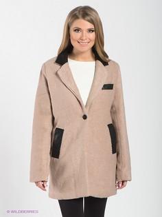 Пальто Lynne