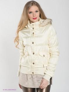 Куртки Lynne