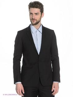 Пиджаки Calvin Klein