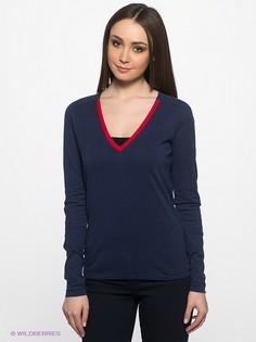 Пуловеры NAPAPIJRI