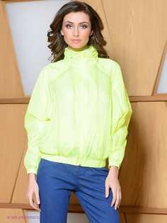 Куртки Neohit