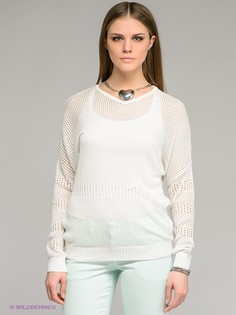 Пуловеры Camelot