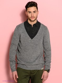 Пуловеры Diesel