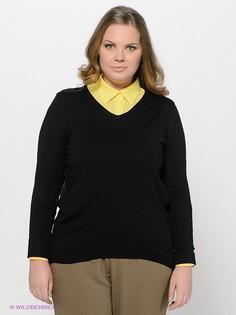 Пуловеры LE MONIQUE