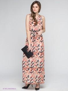 Сарафаны Vero moda