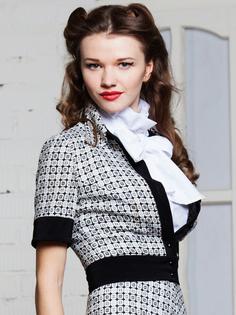 Жакеты Ksenia Knyazeva