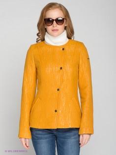Куртки RIO VERTI