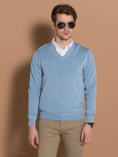 Пуловеры GEOX