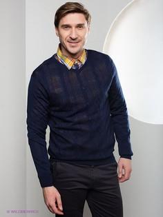 Пуловеры Gregory