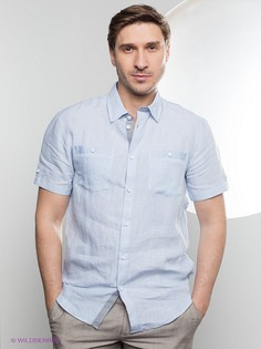 Рубашки Gregory
