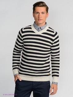 Пуловеры Solid