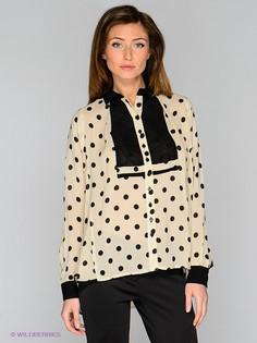 Блузки Isabel de Pedro
