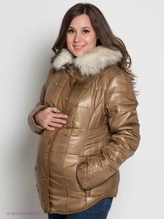 Куртки Noppies