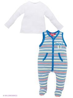 Комплекты одежды Kanz
