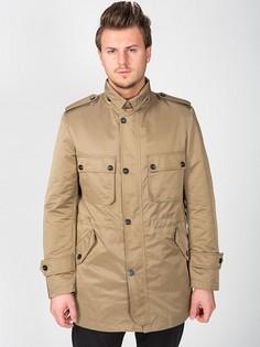 Куртки ODRI