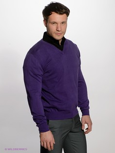 Пуловеры RETIEF