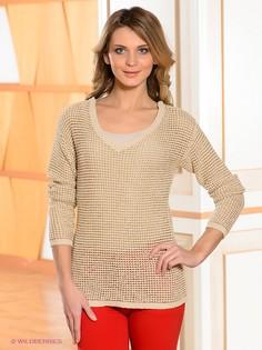 Пуловеры Bandolera