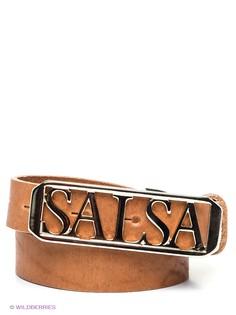 Ремни Salsa