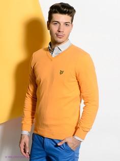 Пуловеры Lyle&Scott Lyle&;Scott