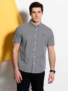 Рубашки Lyle&Scott Lyle&;Scott