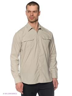 Рубашки Trespass
