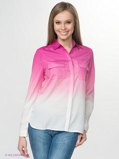 Рубашки Jeanswest