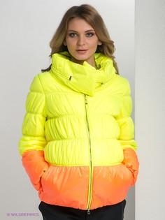 Куртки Gemko