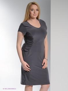 Платья Forus