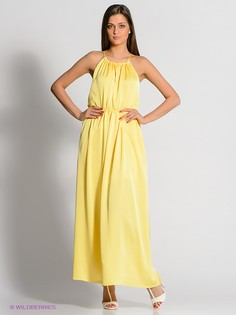 Платья Camelot
