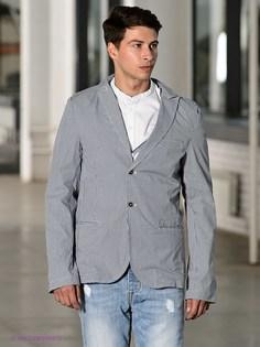 Пиджаки F5