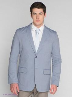 Пиджаки TATUUM