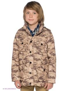 Odri детская одежда интернет магазин