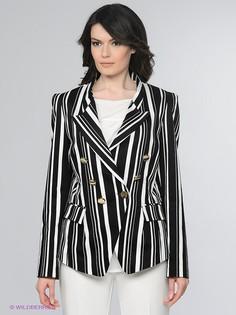 Пиджаки APART