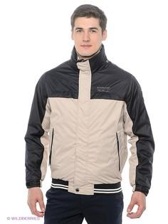 Куртки Stonecast