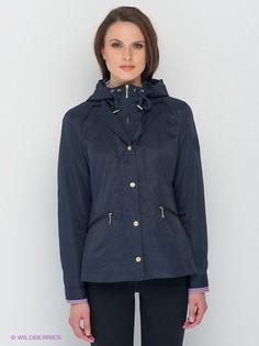 Куртки Lisa Campione