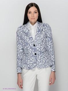Пиджаки Lisa Campione