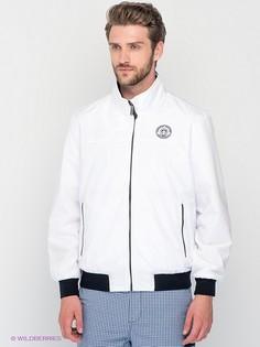 Куртки Claudio Campione