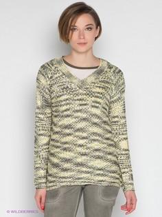 Пуловеры Not The Same