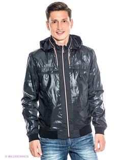 Куртки Gregory