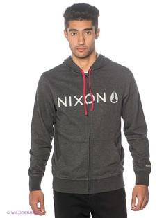 Толстовки NIXON