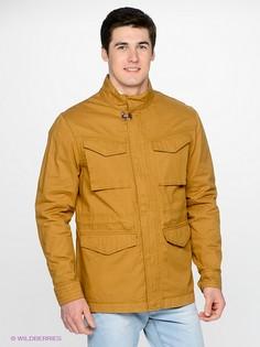 Куртки TIMBERLAND