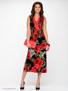 Платья T&M T&;M