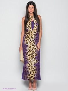 Платья Marlen