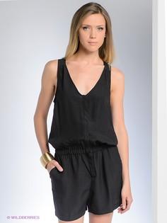 Полукомбинезоны Vero moda