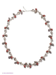 Ожерелья Infiniti