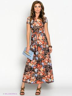 Повседневные коктейльные платья интернет магазин женские