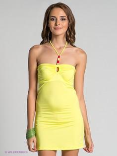 Пляжная одежда Just Cavalli