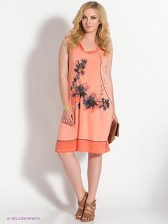 Платья Hegler
