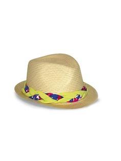 Шляпы Saha