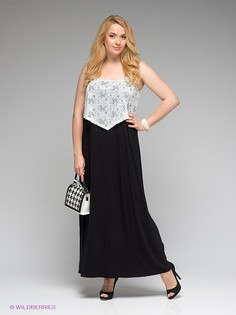 Платья New Look